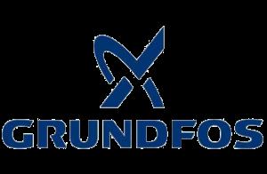 logo-grundfos-transp