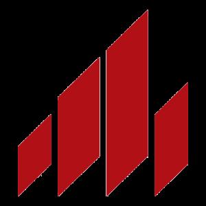 wienerberger-logo-transparent